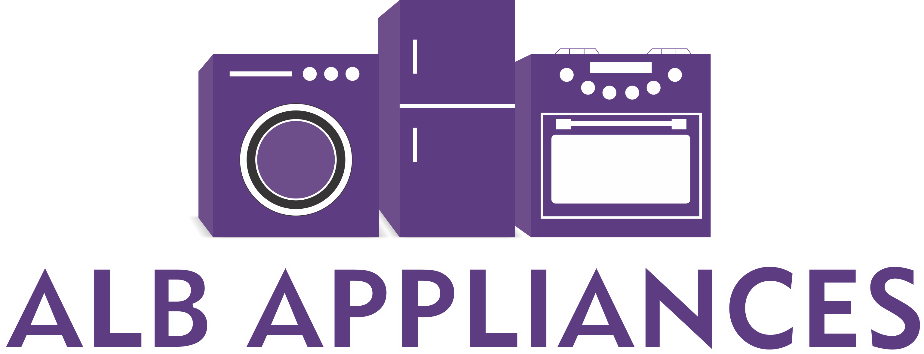 Camarillo Appliance Repair Alb Appliances